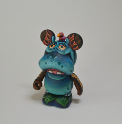 SmallWorld Hippo.JPG