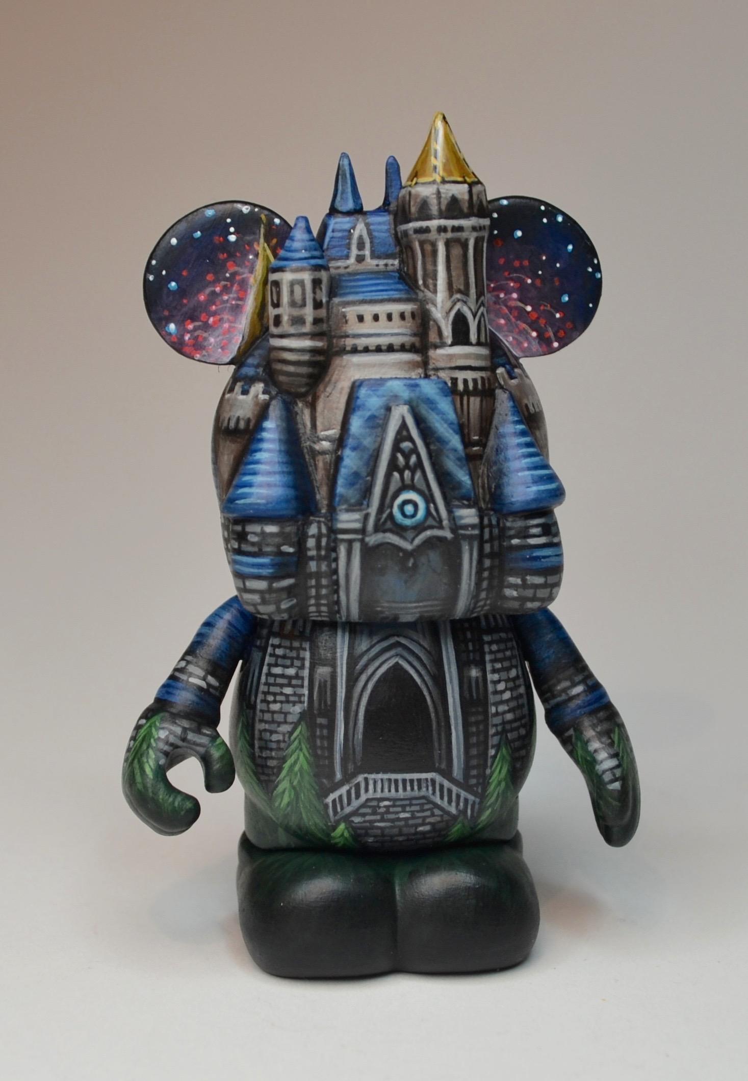 Cinderella Castle2.jpg