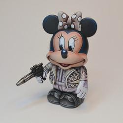 Minnie Leia