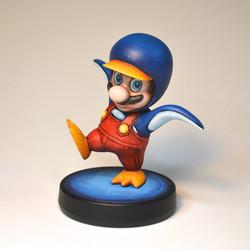 Penguin Suit Mario.JPG
