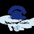 Tripolitsa1821-emblem-color.png