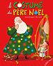 Couverture_Père_Noël_HD.jpg