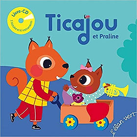 Ticajou et Praline.jpg