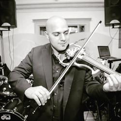 Georgio Elia