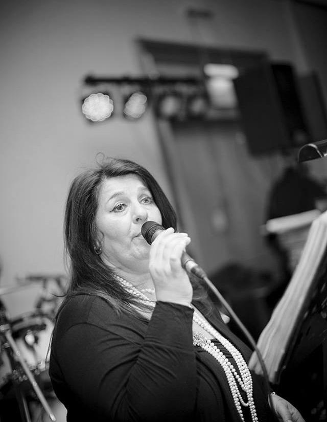 Maria Stassi