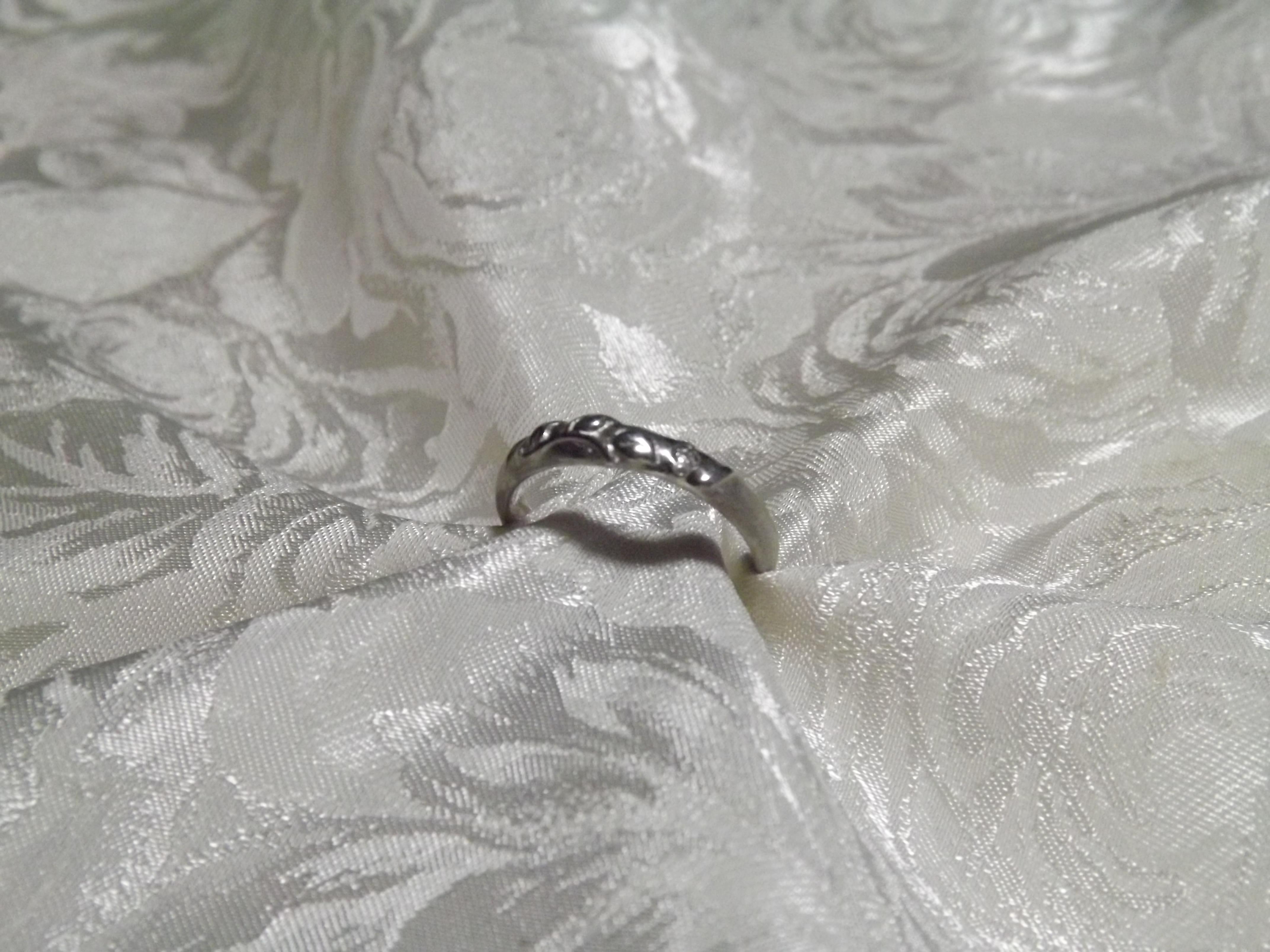 ring0100.JPG