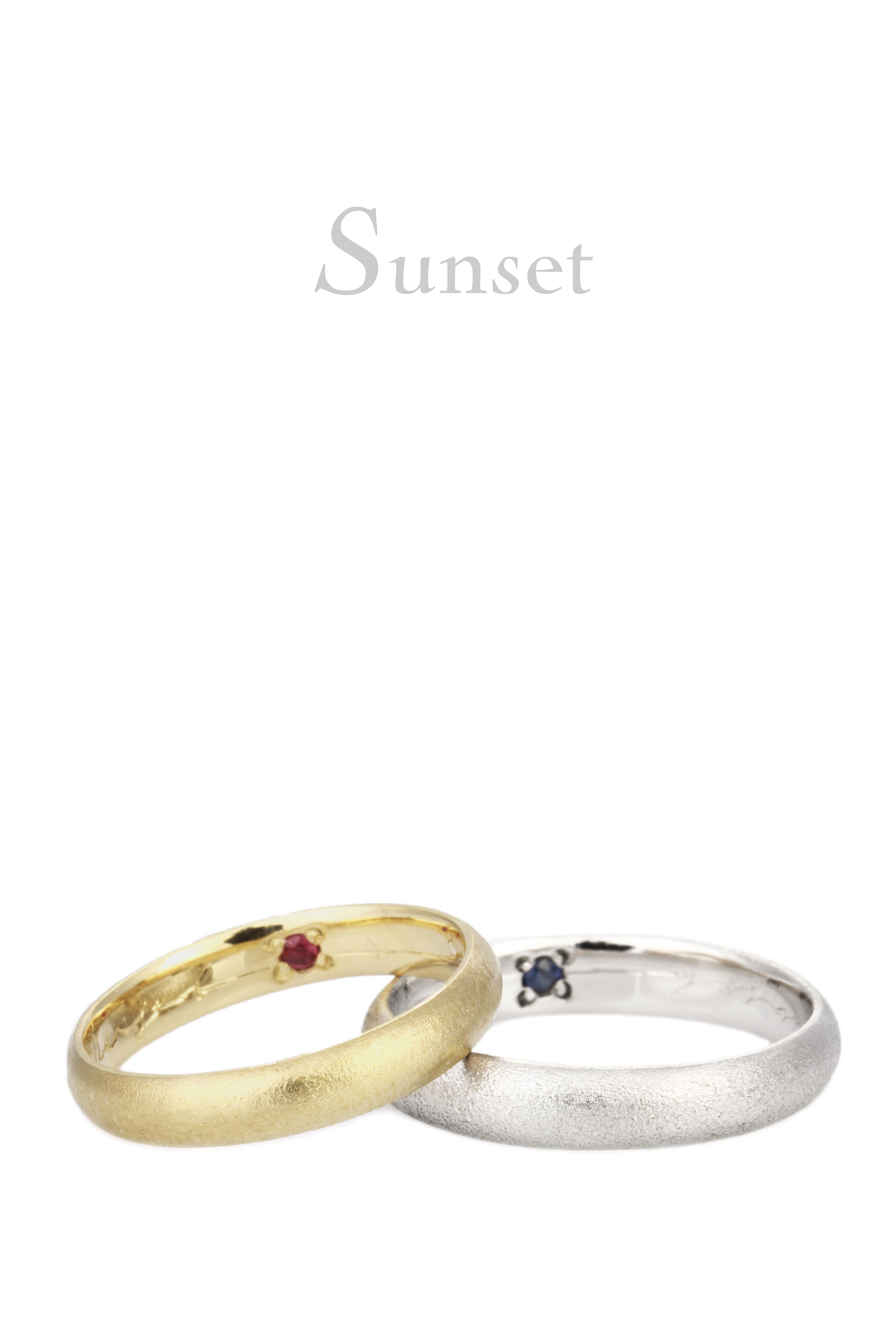 iddo-art-jewelry002.jpg