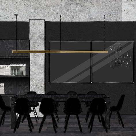 1F - Meeting Room.png