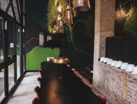 DINING ROOM.mp4
