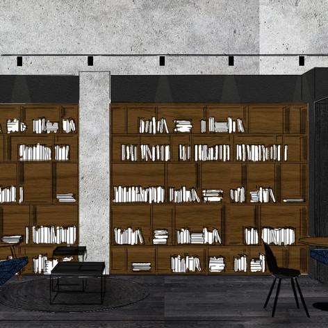 3F - Library.jpg