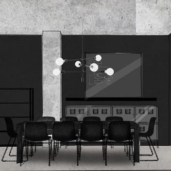 GF - Meeting Room.png