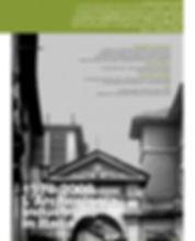 copertinaPATRIMONIO-INDUSTRIALE-03_volum