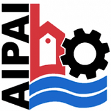 aipai logo_edited.png