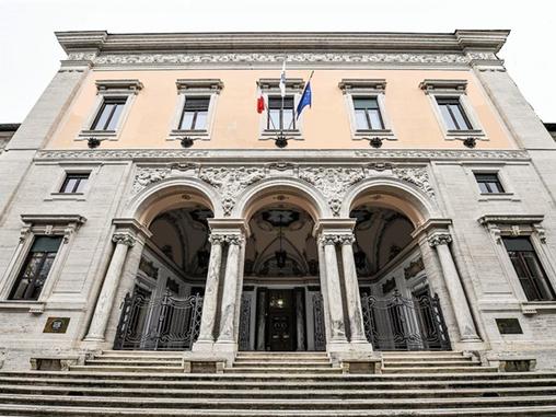 L'Italia riparte dal suo patrimonio. L'AIPAI agli Stati Generali del Patrimonio Italiano.