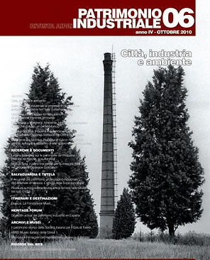 copertina-OttobPATRIMONIO-INDUSTRIALE-06