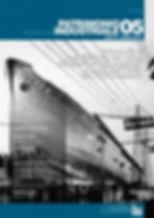 copertinaPATRIMONIO-INDUSTRIALE-05_volum