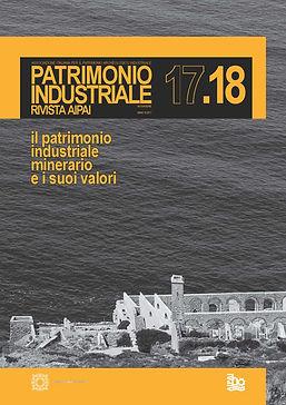 PATRIMONIO INDUSTRIALE 17_volume complet