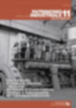 PATRIMONIO-INDUSTRIALE-11_volume-complet