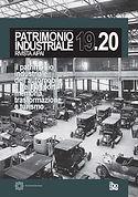 PATRIMONIO INDUSTRIALE 1920_completo LO