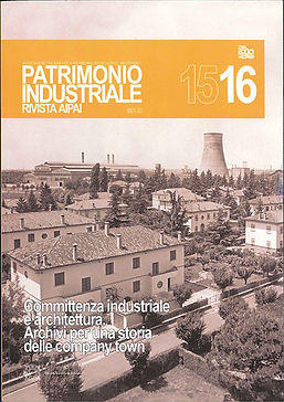 PATRIMONIOINDUSTRIALE_15-16.jpg