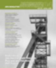 copertinaPATRIMONIO-INDUSTRIALE-04_volum