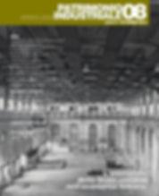 copertinaPATRIMONIO-INDUSTRIALE-08_volum
