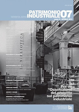 copertinaPATRIMONIO-INDUSTRIALE-07_volum
