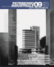 copertinaPATRIMONIO-INDUSTRIALE-09_volum