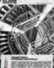 copPATRIMONIO-INDUSTRIALE-02_volume-comp