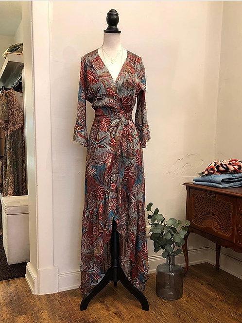 Kleid 'Lena'
