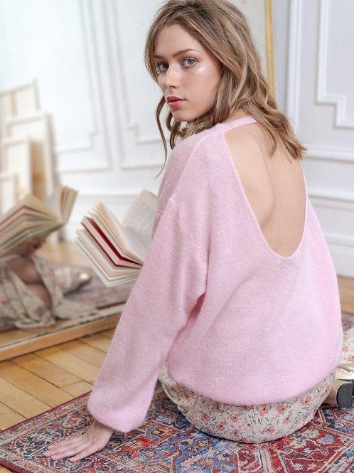 Pullover 'Bonnie'