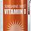 Thumbnail: Vitamin D3 - Sunshine Mist