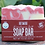 Thumbnail: Himalayan Salt Soap Bar