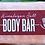 Thumbnail: Himalayan Salt Body Bar