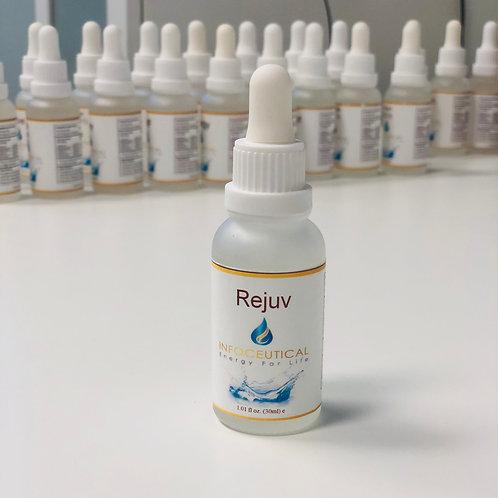 Rejuv Infoceuticals