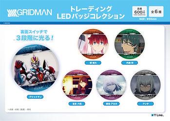 Grid_info_LED-01.jpg
