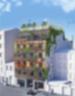 AIAP - Illustration 1.jpg