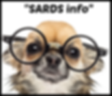 SARDS_edited.png