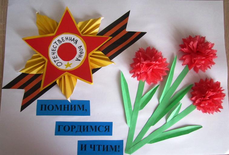 Димухаметов Раиль — 1В