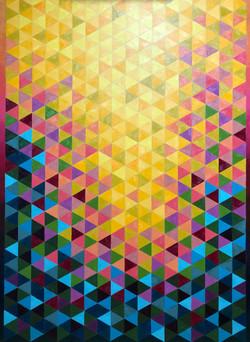 driehoekjes opdracht
