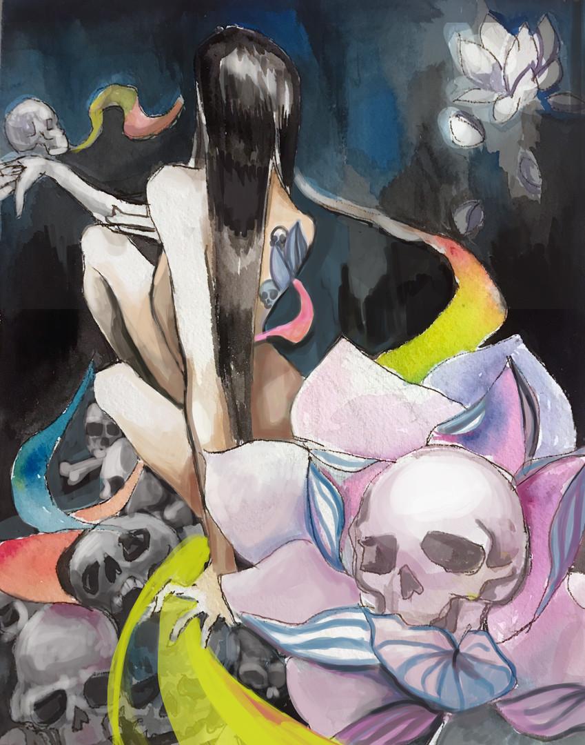 5 skull.jpg
