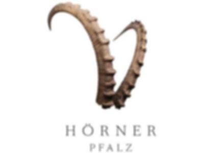 Weingut Hörner - Hainbachhof GbR