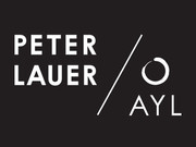Peter Lauer / AYL