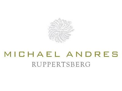 Weingut-Michael-Andres-Rupperstberg-logo