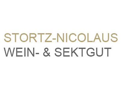 Stortz-Nicolaus-Logo-450px.jpg