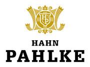 Weingut Hahn Pahlke