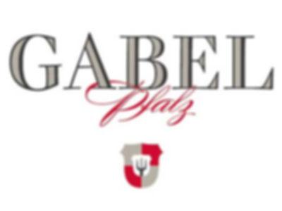 Weingut Wilhelm Gabel
