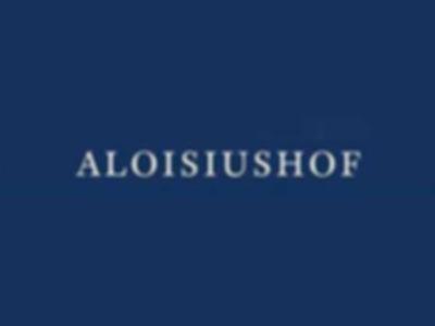 Aloisiushof - Weingut Alois Kiefer