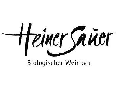 Weingut Heiner Sauer