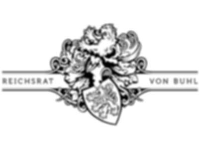 Reichsrat-von-Buhl-Logo-450px.jpg